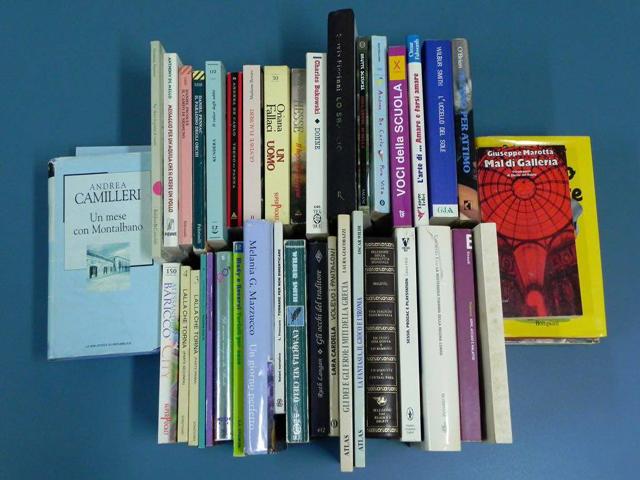 libri-2-640x480